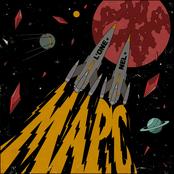 L'One - Марс