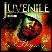 Juvenile: 600 Degreez