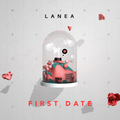 First Date EP