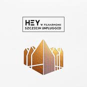HEY w Filharmonii. Szczecin Unplugged [LIVE]