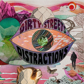 Dirty Streets: Distractions