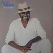 Curtis Mayfield - Toot An' Toot An' Toot