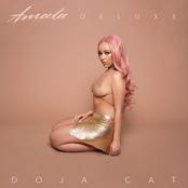 Amala (Deluxe)