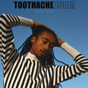 Toothache/Zoom - Single