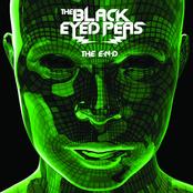 The E.N.D. (The Energy Never Dies) [Bonus Track Version]