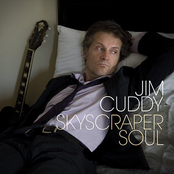 Jim Cuddy: Skyscraper Soul