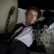 Jim Cuddy: Skyscraper Soul