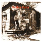 Robbie Fulks: Country Love Songs