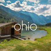 Damien Jurado: Ohio (Filous Remix)