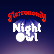 Night Owl (Remixes)