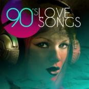 90s Love Songs