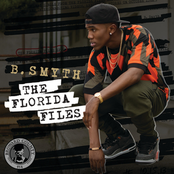 B. Smyth: The Florida Files