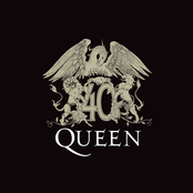 Queen 40 Limited Edition Collector's Box Set