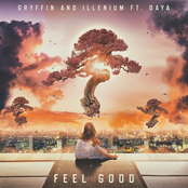 Gryffin: Feel Good (feat. Daya)