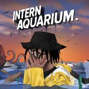 intern aquarium.EP