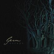 Germ: Escape