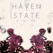 Haven State: Finite