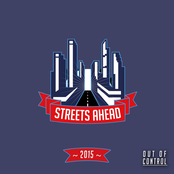 Streets Ahead 2015 (Out of Control) - Single