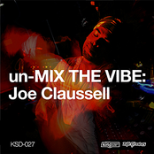 Basil: Un-Mix the Vibe: Joe Claussell