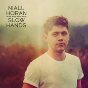Slow Hands - Single