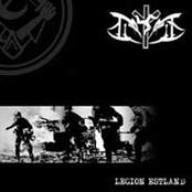 Legion Estland