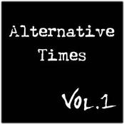 Alternative Times Vol 1