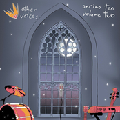 Other Voices: Series 10, Vol. 2