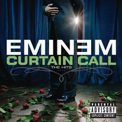 Eminem - Curtain Call (Deluxe Explicit)