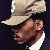 Chance the Rapper 878e9fef1a8c3cd344677f810d1654ad
