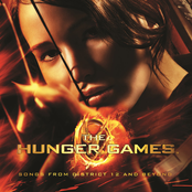 The Hunger Games (Songs from District 12 and Beyond)
