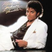 Thumbnail for Thriller