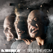 Noisia: Split the Atom