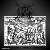 Demonic Incantation (Demo)