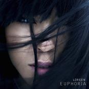 Euphoria - Single