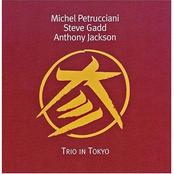 Michel Petrucciani Training Radio G! Angers