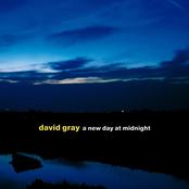 David Gray: A New Day At Midnight