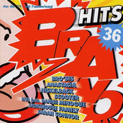 Bravo Hits 36