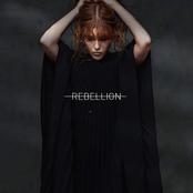 Rebellion - Single