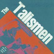 The Talismen: The Talismen Back In Style
