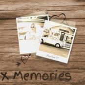 X Memories