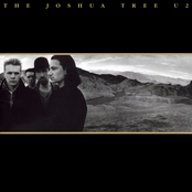 The Joshua Tree (Deluxe Edition Remastered)