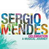 Sergio Mendes: Celebration: A Musical Journey