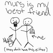Murs Is My Best Friend