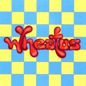 Wheatus ~ Wheatus