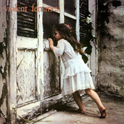 Gone Daddy Gone by Violent Femmes