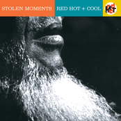 Stolen Moments: Red Hot + Cool