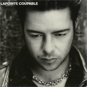Eric Lapointe: Coupable