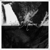 Serialbox Presents EP