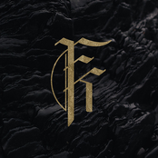 Fit For A King: The Price of Agony