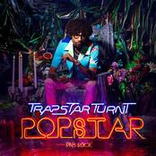 PnB Rock: TrapStar Turnt PopStar